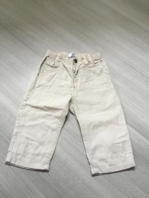 Pantalon KITCHOUN Garçon 12 mois