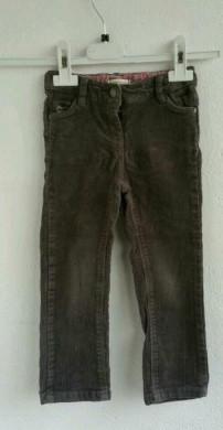 Troc - Vente de Pantalon VERTBAUDET Fille