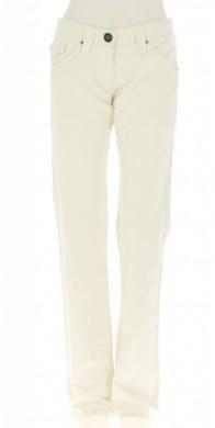 Jeans ISABEL MARANT ETOILE Femme T3