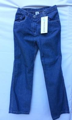Troc - Vente de Jeans PETIT BATEAU Fille