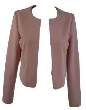 Troc - Vente de Veste / Blazer NEW LOOK Femme