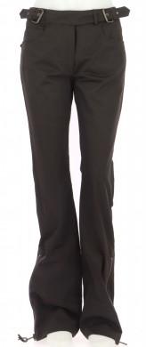 Pantalon OPPIO JEANS Femme FR 38
