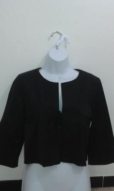 Veste / Blazer CYRILLUS Femme FR 40