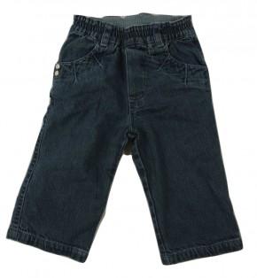 Troc - Vente de Pantalon DPAM (DU PAREIL AU MEME) Garçon
