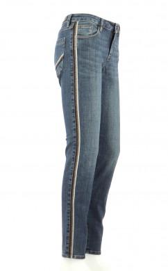 Pantalon BERENICE Femme FR 34