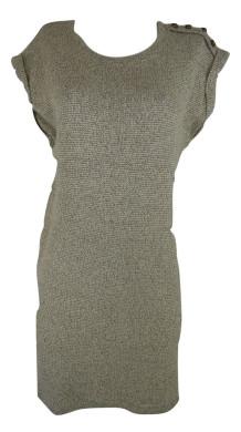 Troc - Vente de Robe BONOBO Femme