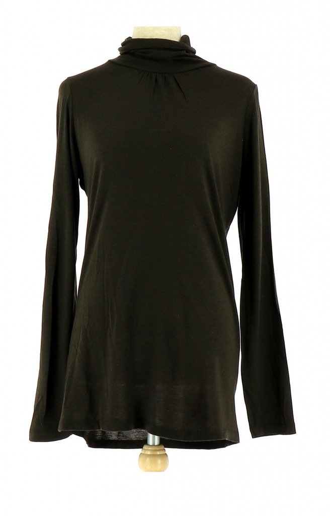 Vetements Top GERARD DAREL CHOCOLAT