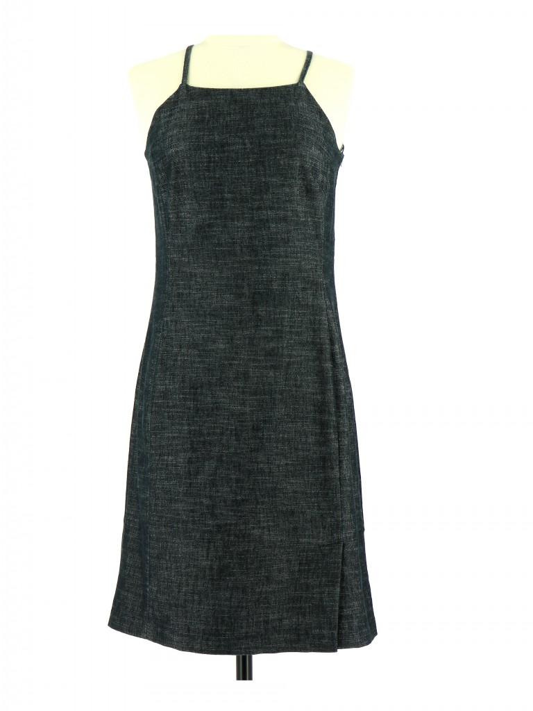 Robe CAROLL Femme FR 40 pas cher en Achat - Vente 7cb4c1f78fa