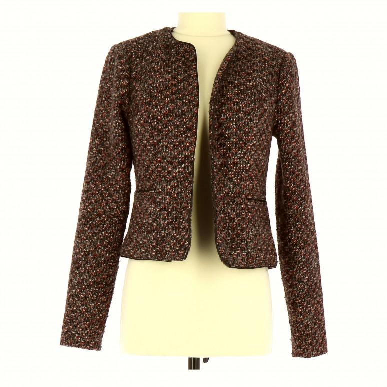 thumb c775x10241136058-veste-blazer-only-rouge-fr-36-1.jpg 157c68525f99
