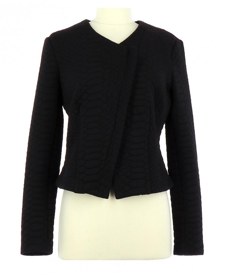 thumb c775x10241137118-veste-blazer-camaieu-noir-fr-40-1.jpg 5be757984e3