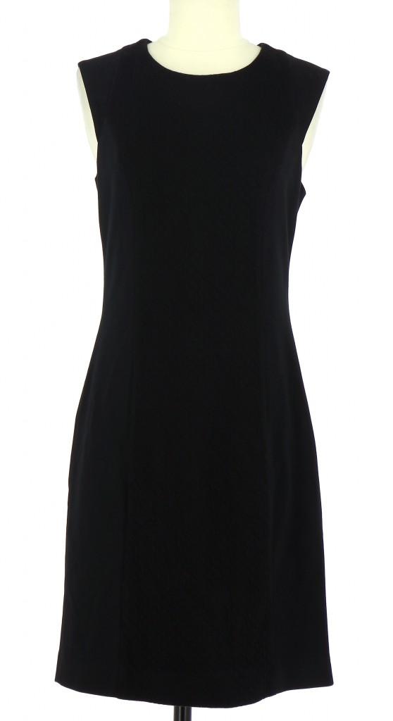 Robe CAROLL Femme FR 38 pas cher en Achat - Vente 8a201e1efc4