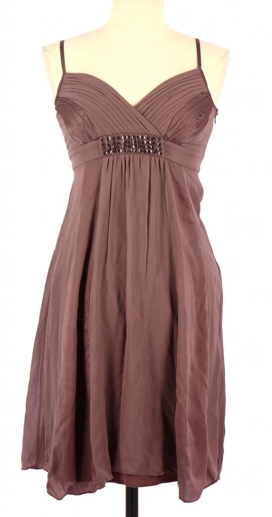 Robe 123 Femme FR 34 pas cher en Achat - Vente a64d13c5067