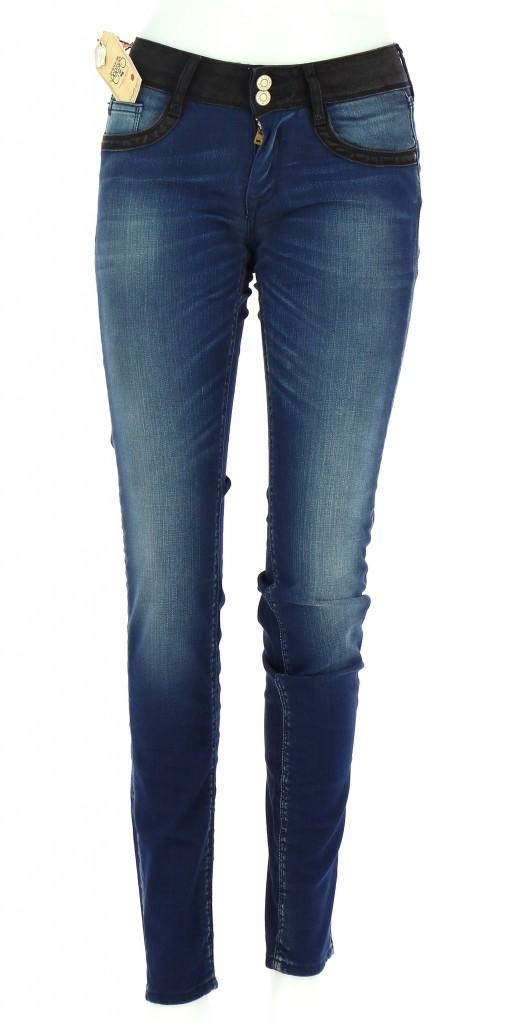 thumb c775x10241141203-jeans-le-temps-des-cerises-bleu-marine-w25-1.jpg 7a010c15de2