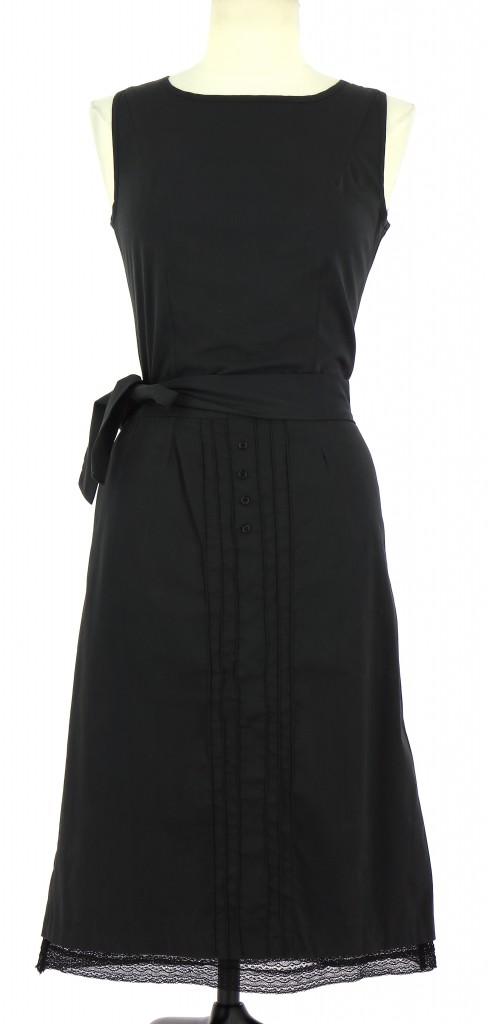 ffa840e1a9ad thumb c775x10241142081-robe-one-step-noir-fr-36-1.jpg