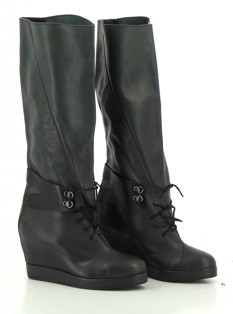 Chaussures Bottes SURFACE TO AIR GRIS