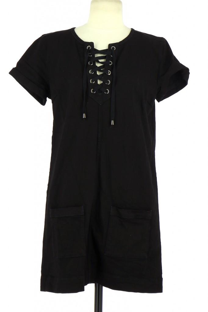 thumb c775x10241143529-robe-sezane-noir-fr-42-1.jpg f1f71d28b1c