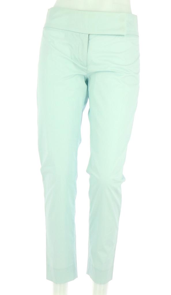 Vetements Pantalon COS BLEU CLAIR