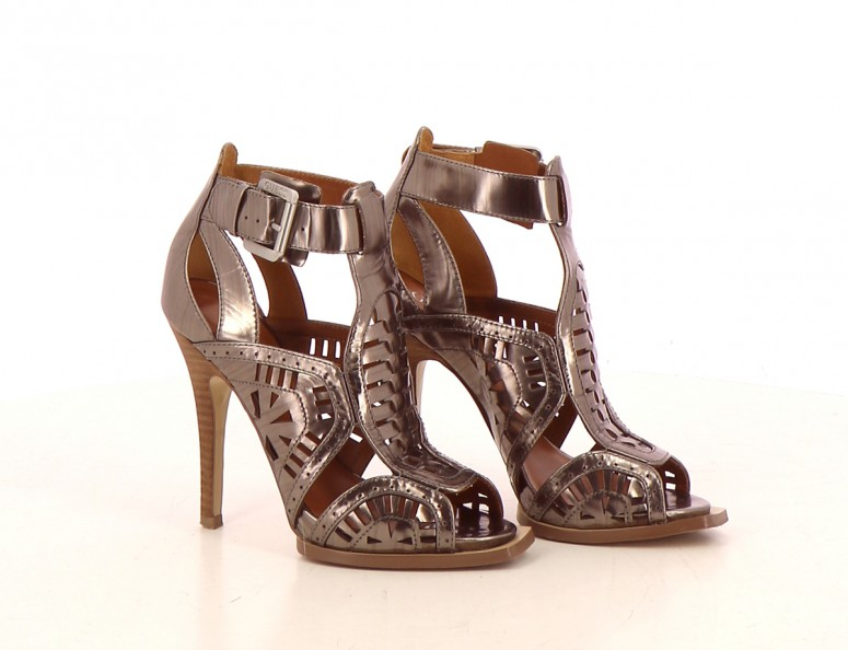 Chaussures Escarpins GUESS OR
