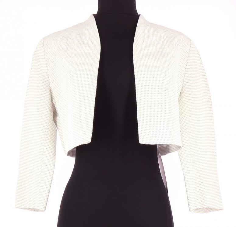 Catalogue veste femme
