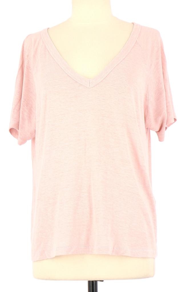 Tee-Shirt BERENICE Femme FR 38 pas cher en Achat - Vente 3068e2e1c1a9