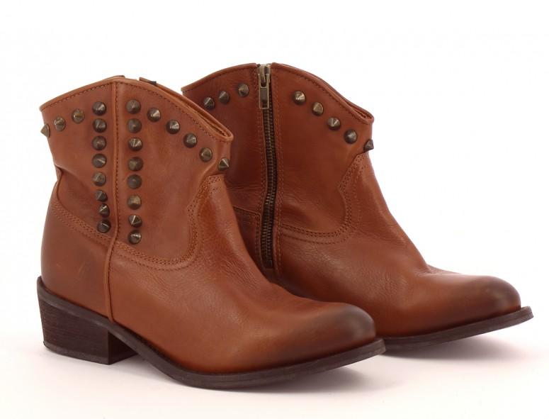 8f3a2e61296 Low Bottines Boots Vente Achat Cher Chaussures Minelli Pas En vqdw7qzf