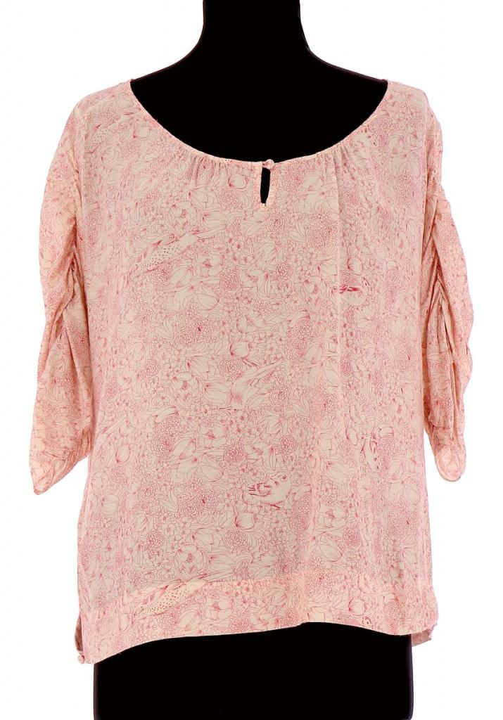 3a83ce8e852ae thumb c775x10241147299-blouse-comptoir-des-cotonniers-rose-fr-40-1.jpg