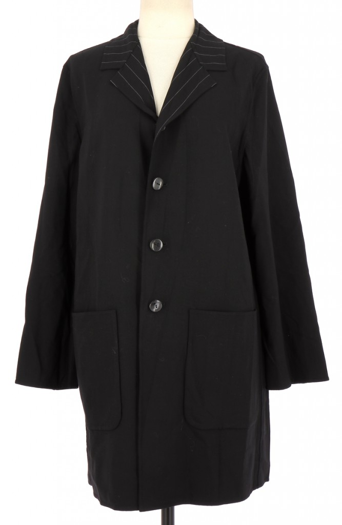 Vetements Veste / Blazer ESCADA NOIR