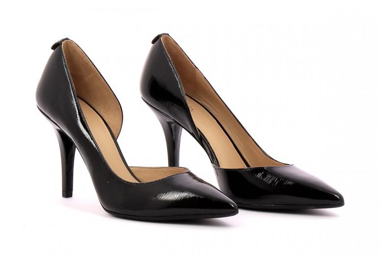 Chaussures Escarpins MICHAEL KORS NOIR