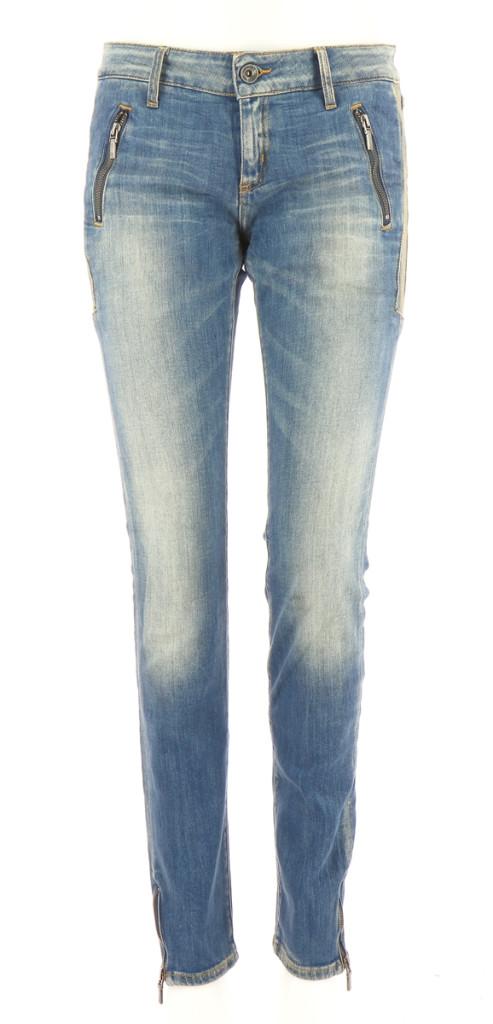 W28 Jeans Pas Vente Tommy Cher En Achat Femme Hilfiger TKc35JluF1