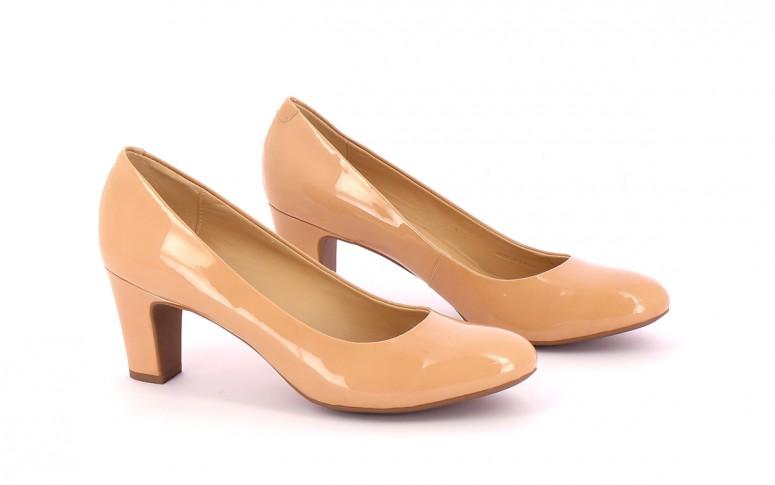 56397c737be336 Escarpins GEOX Chaussures pas cher en Achat - Vente