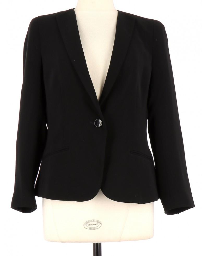 veste blazer femme 123