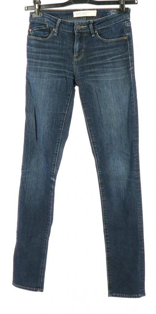 Vetements Jeans MARC BY MARC JACOBS BLEU