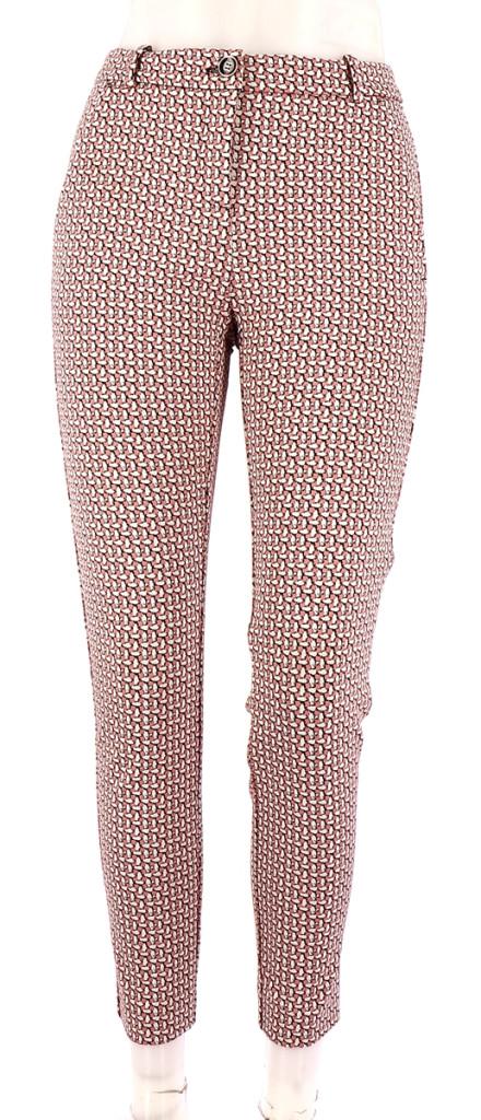 Vetements Pantalon PINKO ROSE