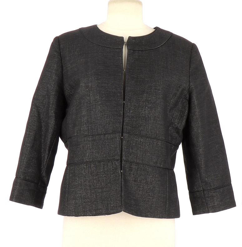 Vetements Veste / Blazer 123 NOIR