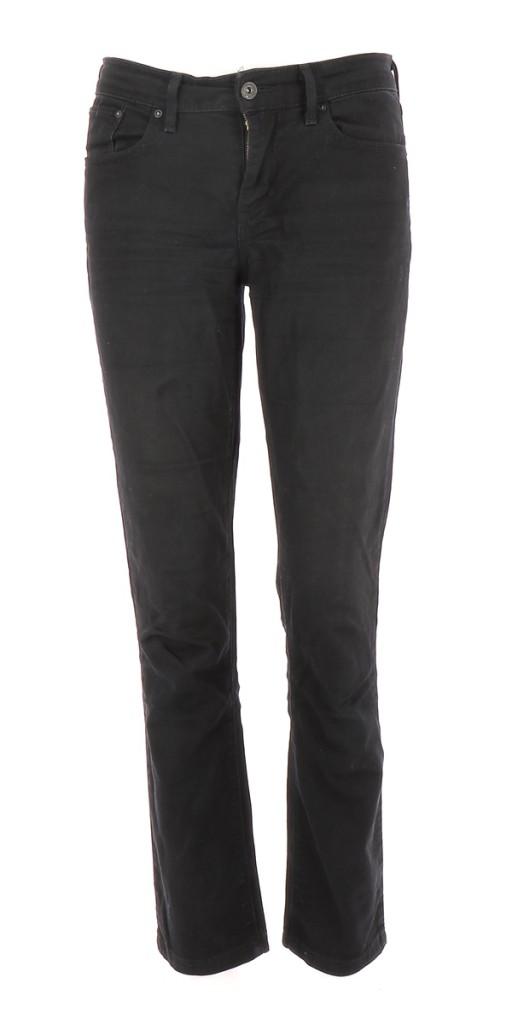 Vetements Jeans LEVI'S NOIR