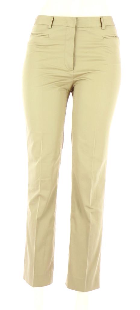 Vetements Pantalon GERARD DAREL BEIGE