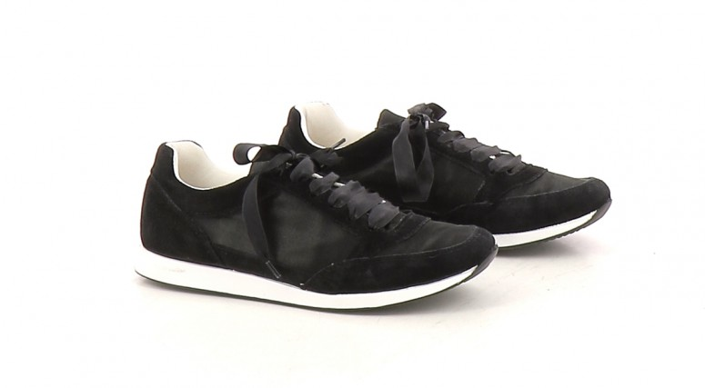Chaussures Sneakers ANDRE NOIR