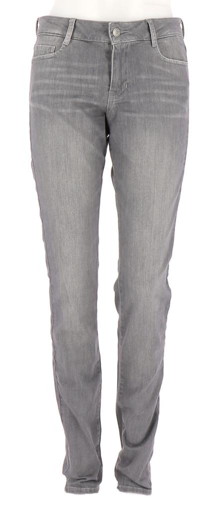 Vetements Jeans COMPTOIR DES COTONNIERS GRIS