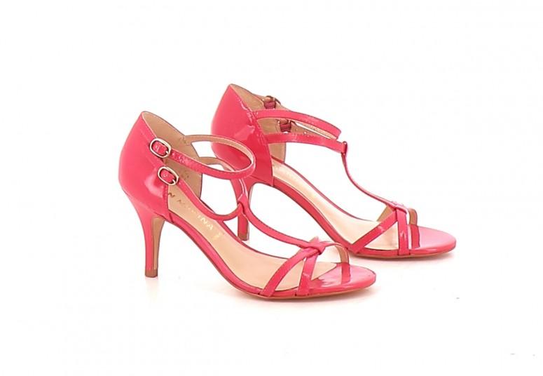 Chaussures Escarpins SAN MARINA ROSE