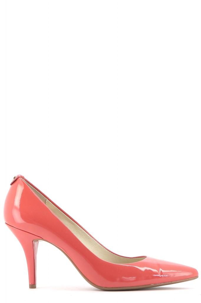 Chaussures Escarpins MICHAEL KORS ROSE