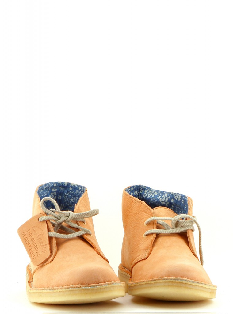Chaussures Bottines / Low Boots CLARKS ROSE
