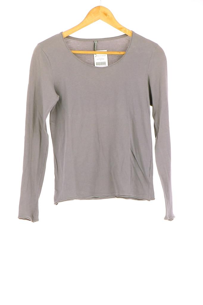Vetements Tee-Shirt SUD EXPRESS LAVANDE