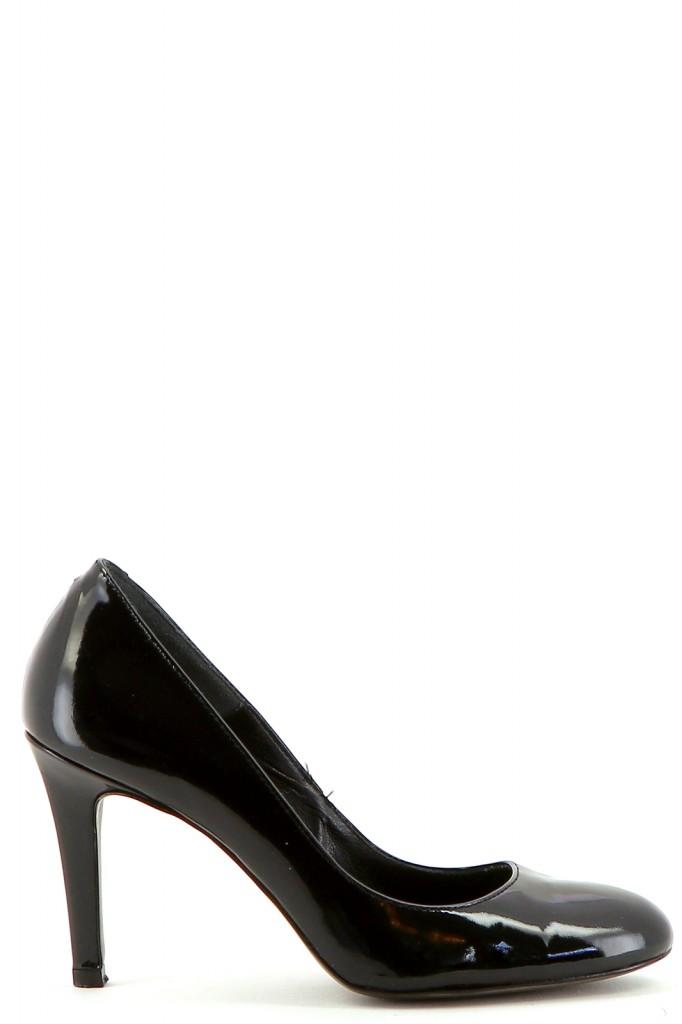 Chaussures Escarpins MINELLI NOIR