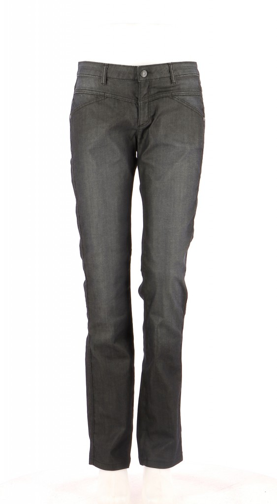Vetements Jeans ONE STEP GRIS