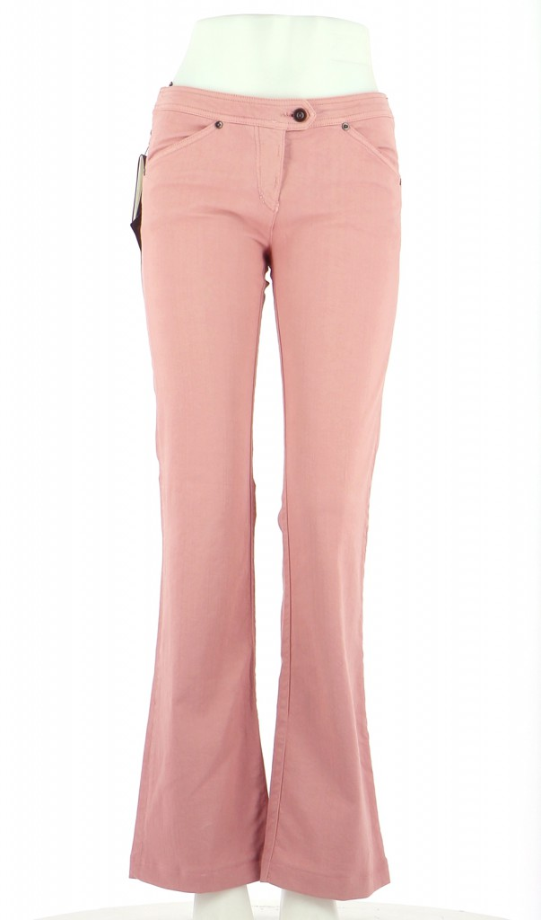 Vetements Jeans ARMANI JEANS ROSE