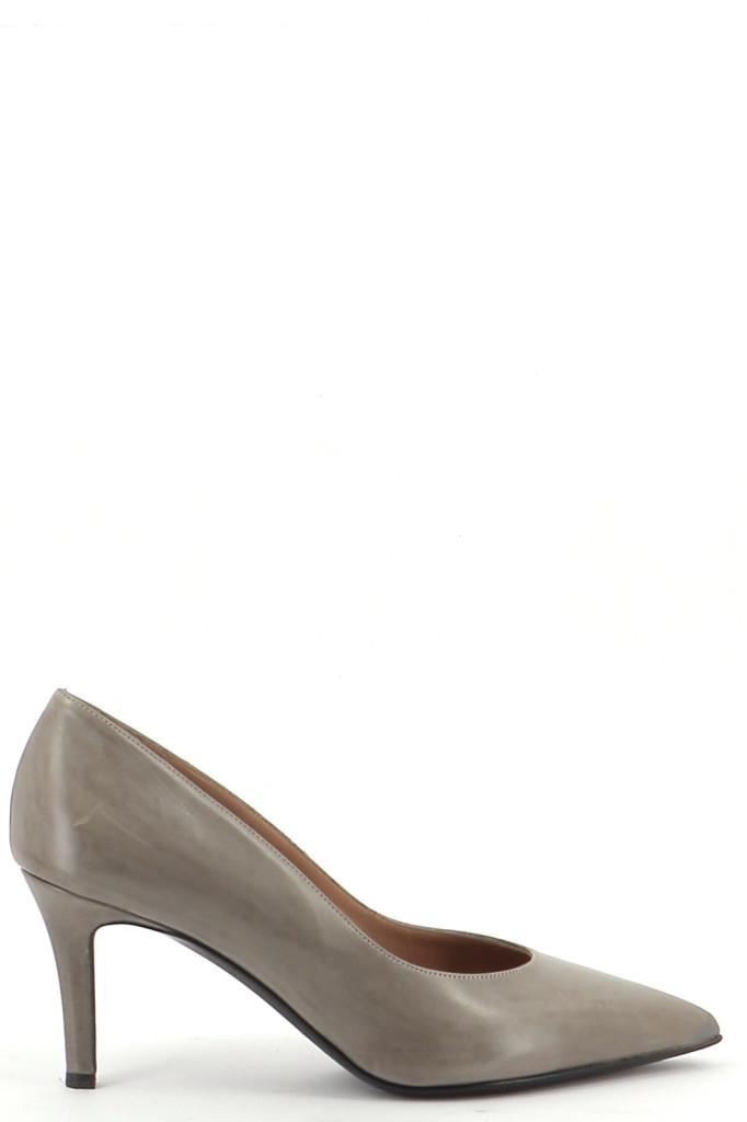 Chaussures Escarpins FRATELLI ROSSETTI GRIS