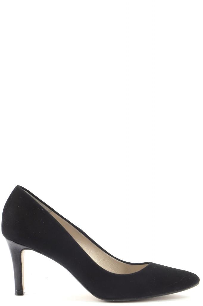 Chaussures Escarpins CAROLL NOIR