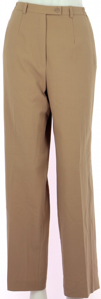 Vetements Pantalon BALENCIAGA BEIGE