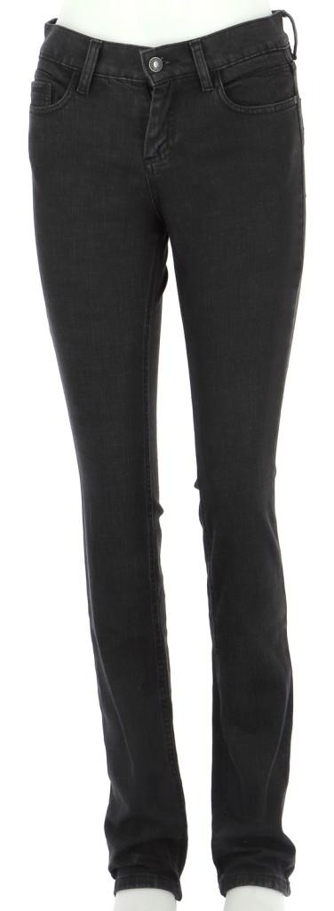 Vetements Jeans COMPTOIR DES COTONNIERS NOIR