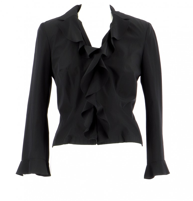 Vetements Veste / Blazer GERARD DAREL NOIR